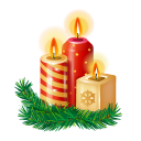 candles-icon.png