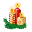 http://icons.iconarchive.com/icons/painticon/plastic-new-year/64/candles-icon.png