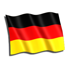 http://icons.iconarchive.com/icons/pan-tera/flags/256/Germany-Flag-icon.png