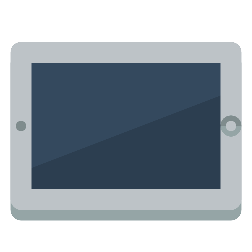 laptop flat icon png - photo #41