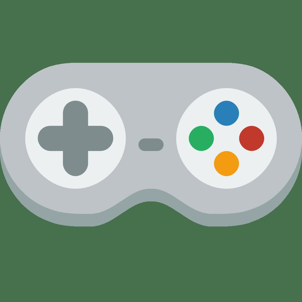 Controler icon