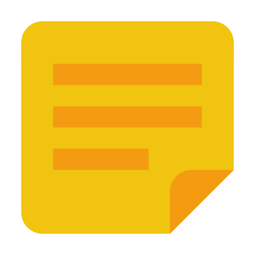 Post Office Icon - Free Download at Icons8 |Post Icon Png