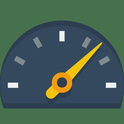 Dashboard-alt icon