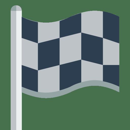 Flag-alt icon