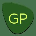 GP6 icon icon