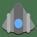 KoboDeluxe icon