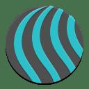 Sci48M icon