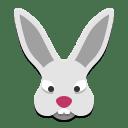 Alc icon
