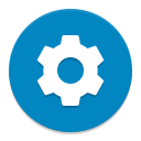 Applications development icon