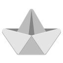 Argouml icon