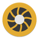 Armagetronad icon