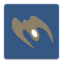 Astromenace icon
