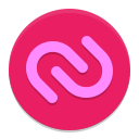 Authy icon