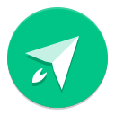 Boostnote icon
