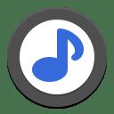 Cantata icon