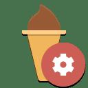 Chocolate-doom-setup icon