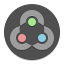 Colorhug ccmx icon