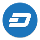 Dash qt icon