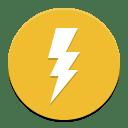 Davmail icon