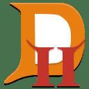 Diablo 2 icon