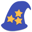 Display.im 6 icon