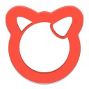 Distributor logo freebsd icon