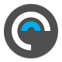 Echonest icon