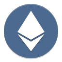 Ethereumwallet icon
