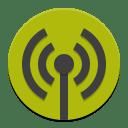 fern wifi cracker icon