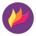 Flameshot icon