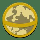 Freeciv client icon