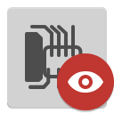Gerbview icon