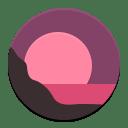 Github nick92 tranqil icon