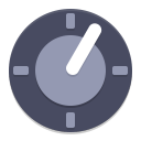 Gnome break timer icon