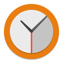Gnome schedule icon
