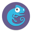 Gns 3 icon