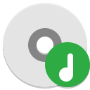 Goobox icon