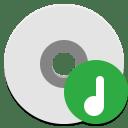 Goobox icon
