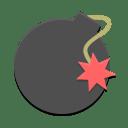 Granatier icon