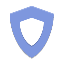 Gufw icon