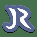 Jabref icon
