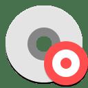 K9 copy icon