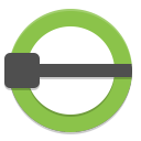 Librecad icon