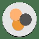 Linuxdcpp icon