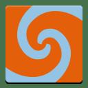 Meld icon