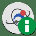 Mkvinfo icon
