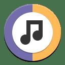 musicbrainz icon