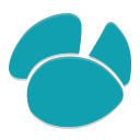 Navicat postgresql icon