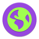 Nmap icon