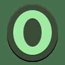 Outlast icon